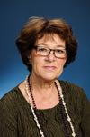 Raija Saikkonen